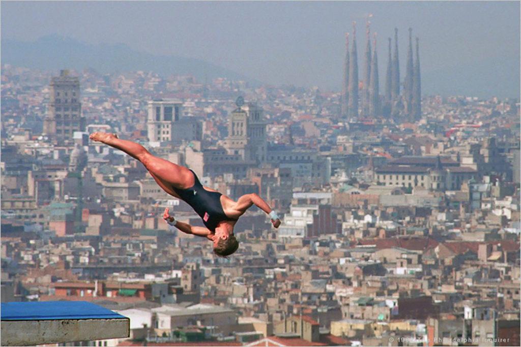http://lorenzogozalo.com/25-anos-de-los-juegos-olimpicos-de-barcelona-92