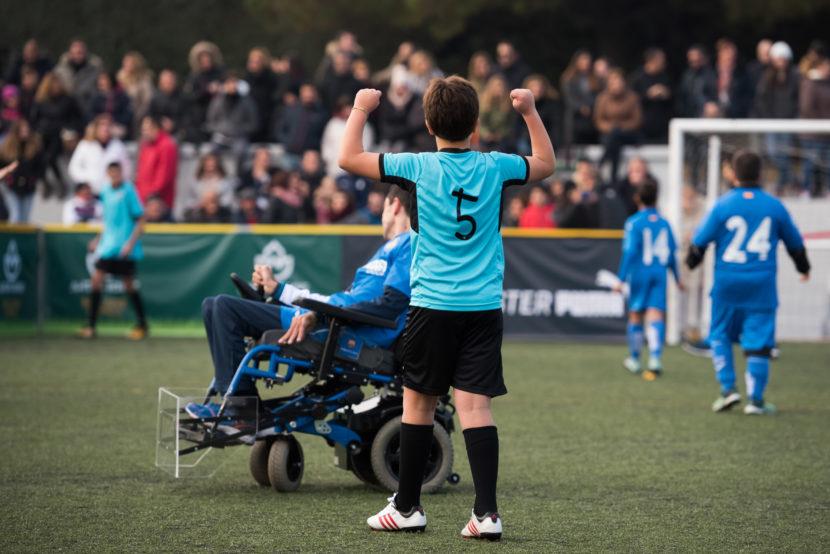 futbol-inclusivo