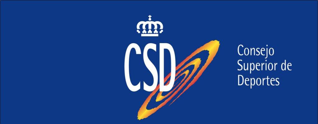 Consejo Superior de Deporte CSD